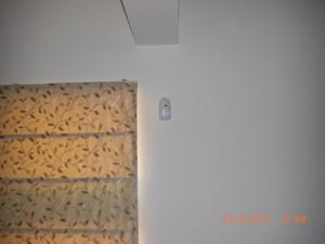 Visonic Burglar Alarm 16 Dasave Road Lavasa 4